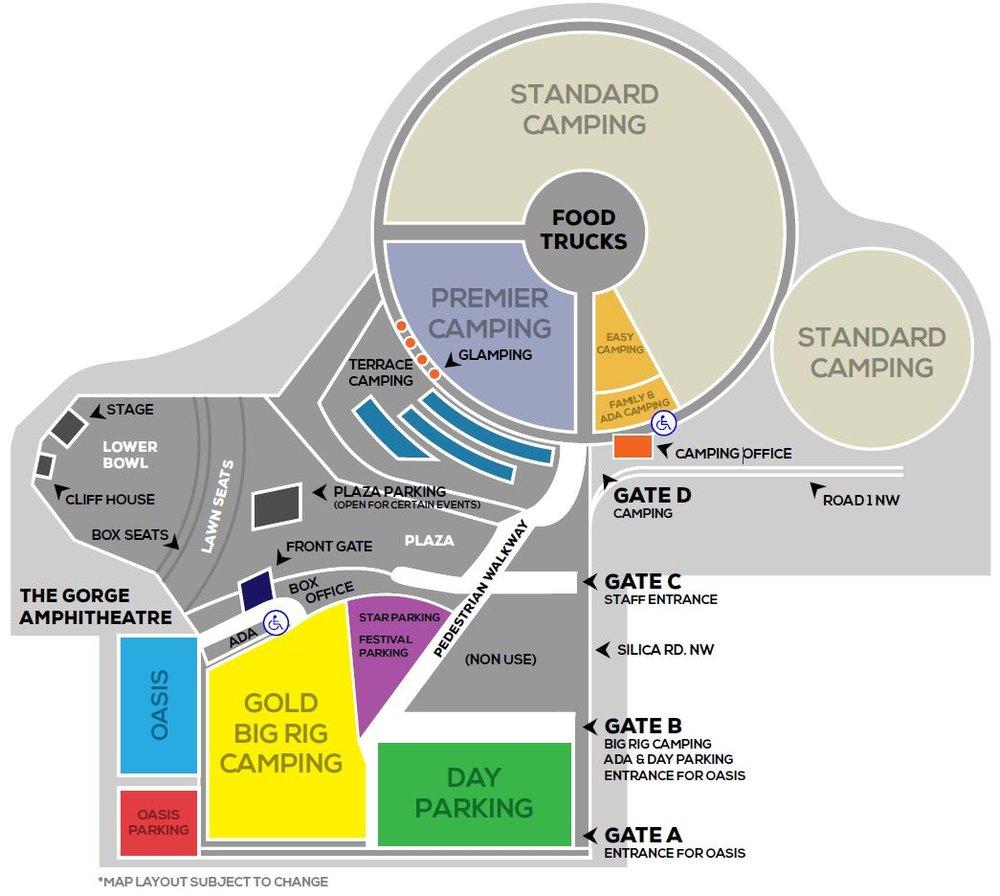 camping map image.JPG