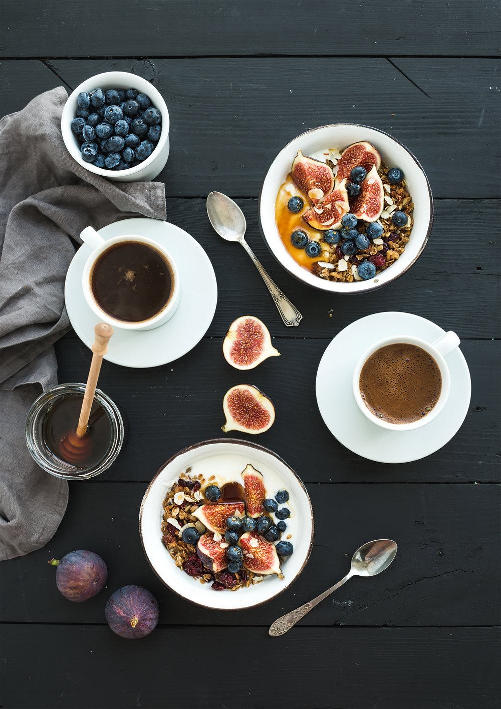Healthy Breakfast picjpg.jpg