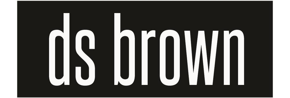 ds brown logo print-03.jpg