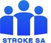 stroke S.A. logo