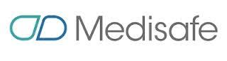 medisafe logo.png