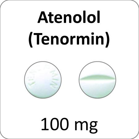 tenormin 100.jpg