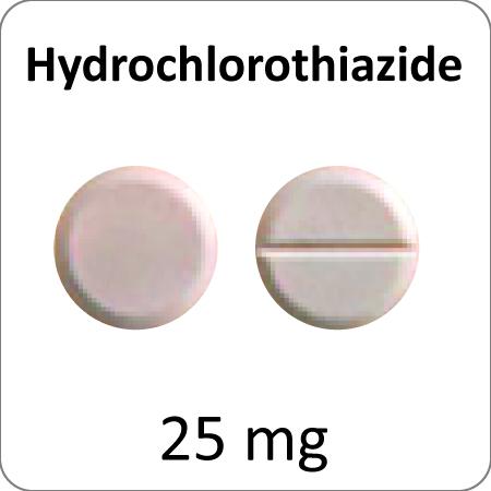 hydrochlorothiazide 25.jpg