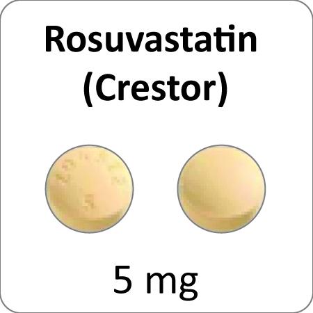 crestor 5.jpg