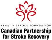 canadian partnership for stroke recovery.png