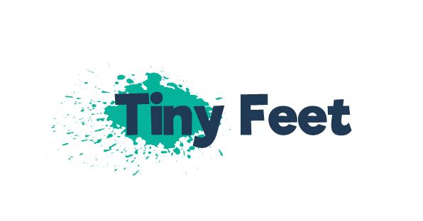 Tiny Feet-12.jpg