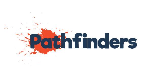 Pathfinders-12.jpg