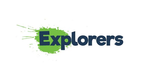 Explorers-12.jpg