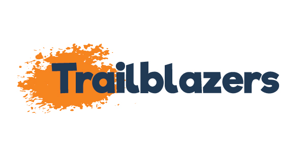 Trailblazers-12.jpg
