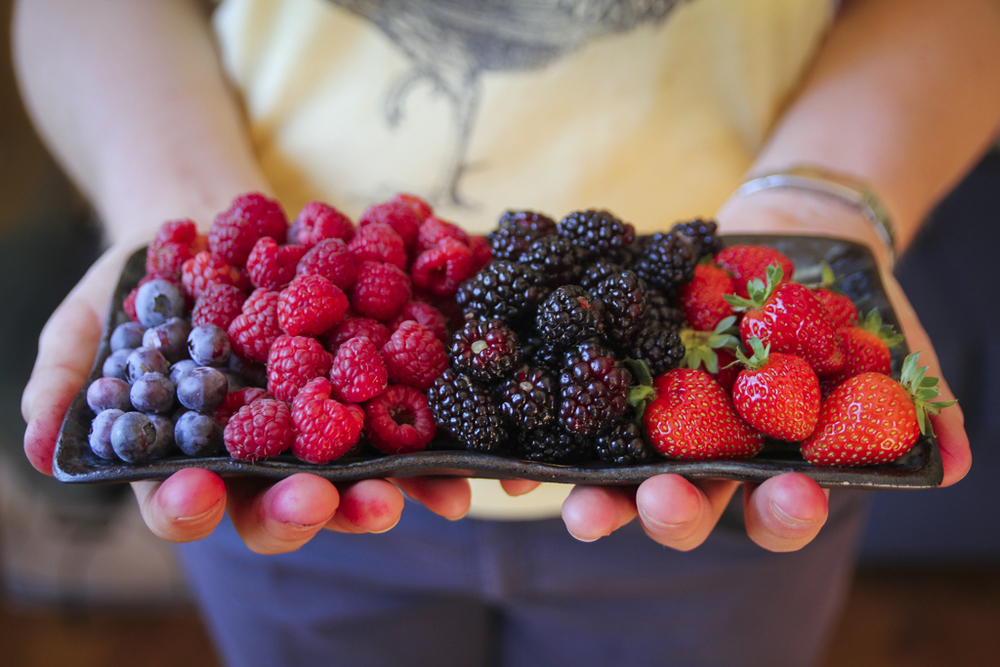 Berry Platter.jpg