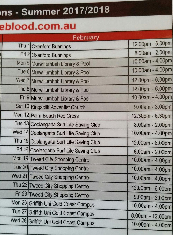 blood timetable.jpg