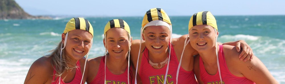 CHECK OUT THE NEWSLETTER BY CLICKING THIS PIC OF OUR CHAMPION INTERBRANCH GIRLS WHO CONTRIBUTED TO FAR NORTH COAST WINNING THE COUNTRY BRANCH TITLE AT THE SLSNSW INTERBRANCH CHAMPIONSHIPS AT BLACKHEAD BEACH NSW LAST WEEKEND!