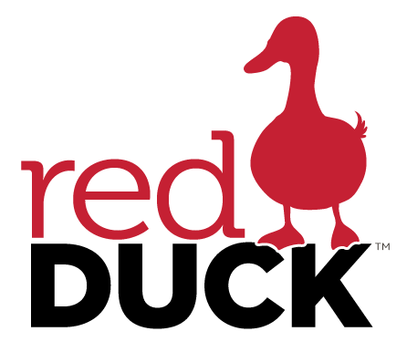 Image result for red duck foods