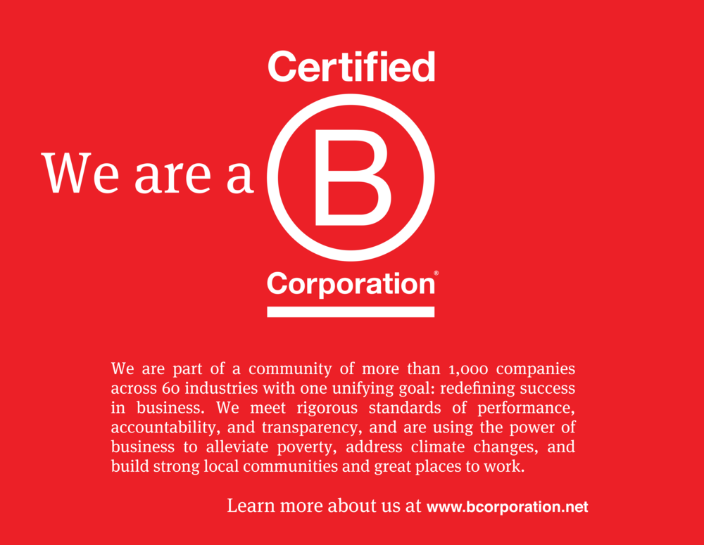 B Corp Sign.png