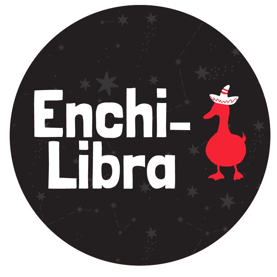 Librablack.jpg