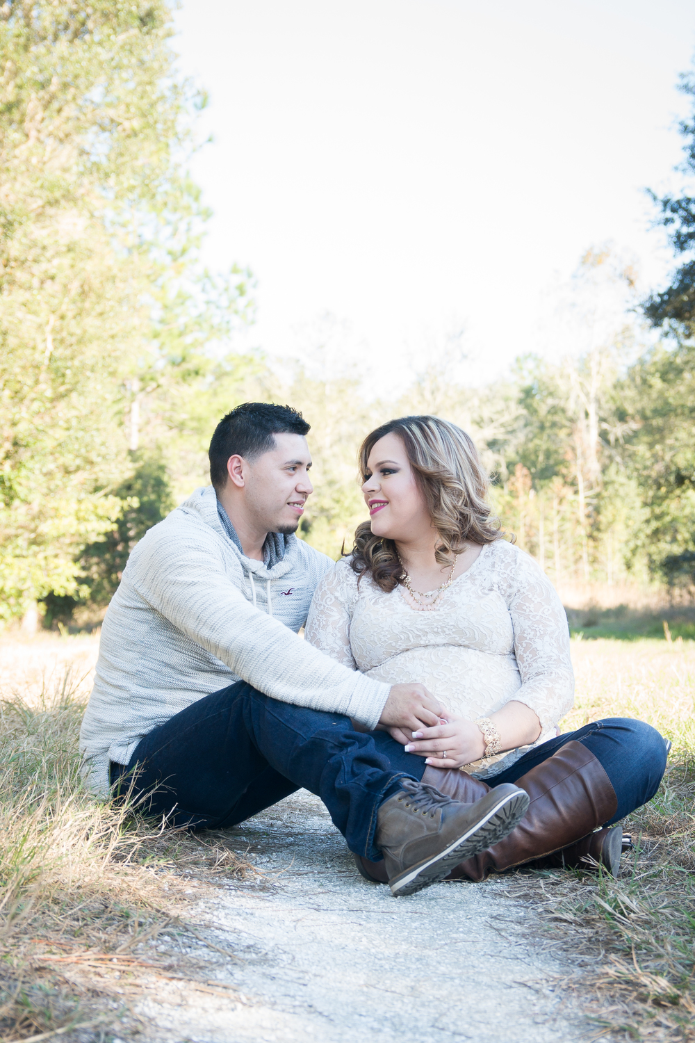 Maternity Session-19.jpg