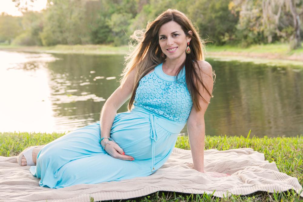 Maternity Maria-PARQUE-41.jpg