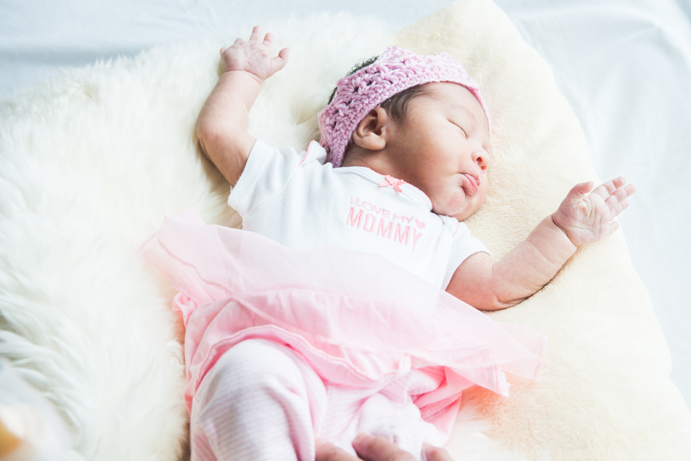 Karla New born-2.jpg