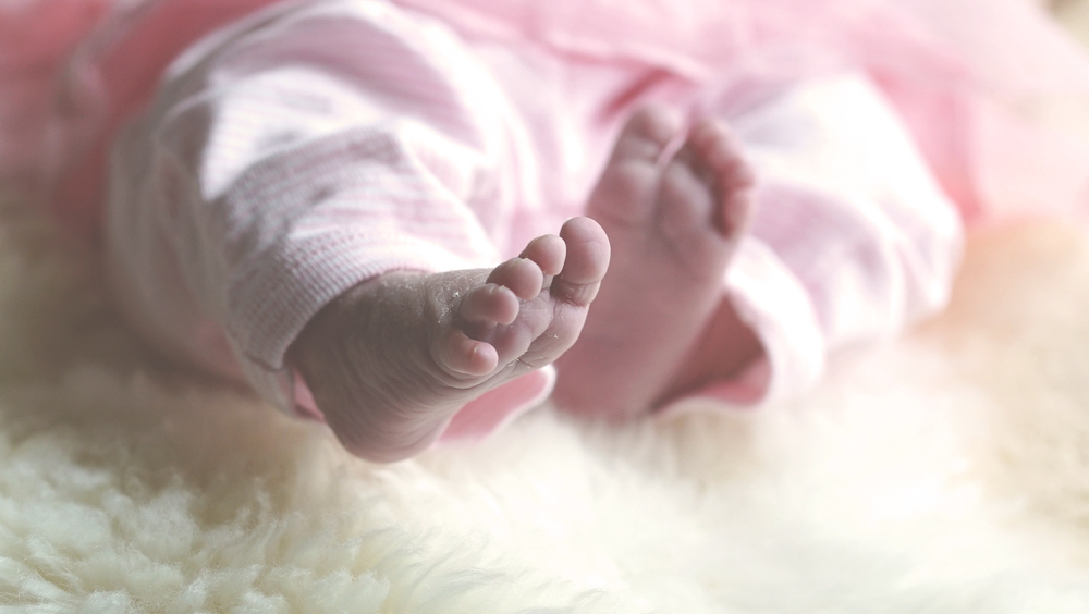 Karla New born-17.jpg