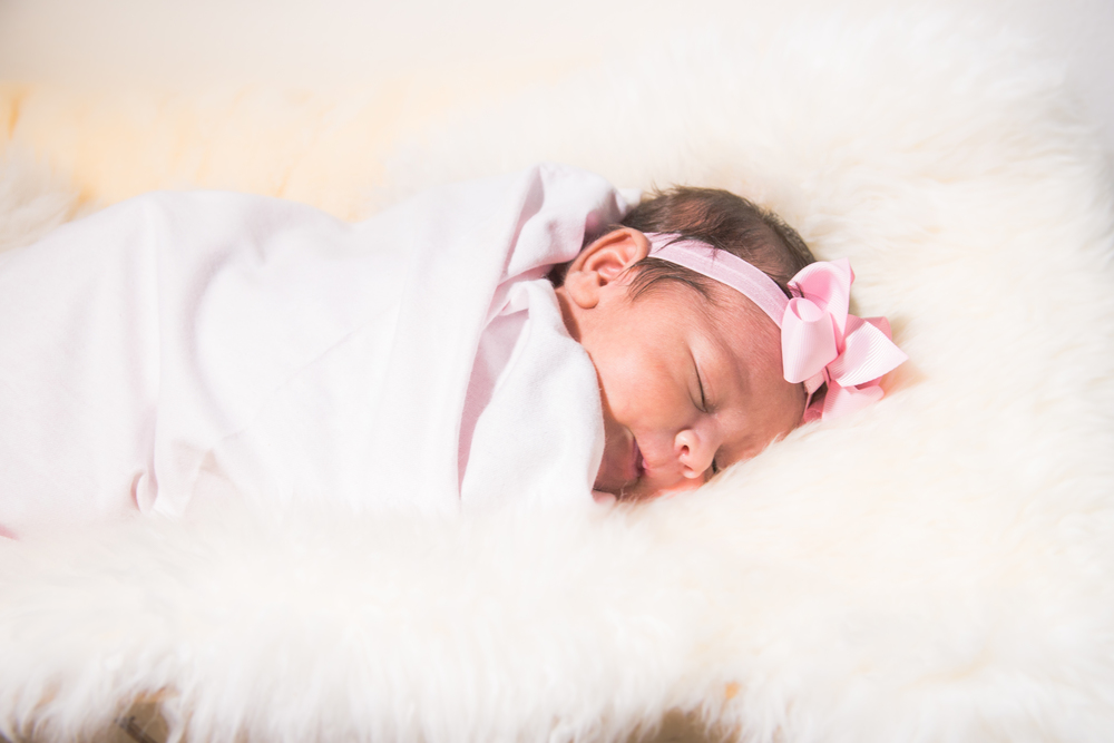 Karla New born-38.jpg