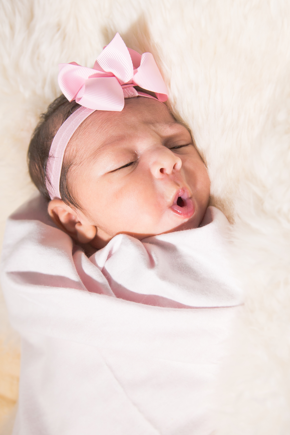 Karla New born-43.jpg