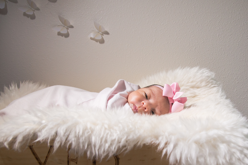 Karla New born-44.jpg