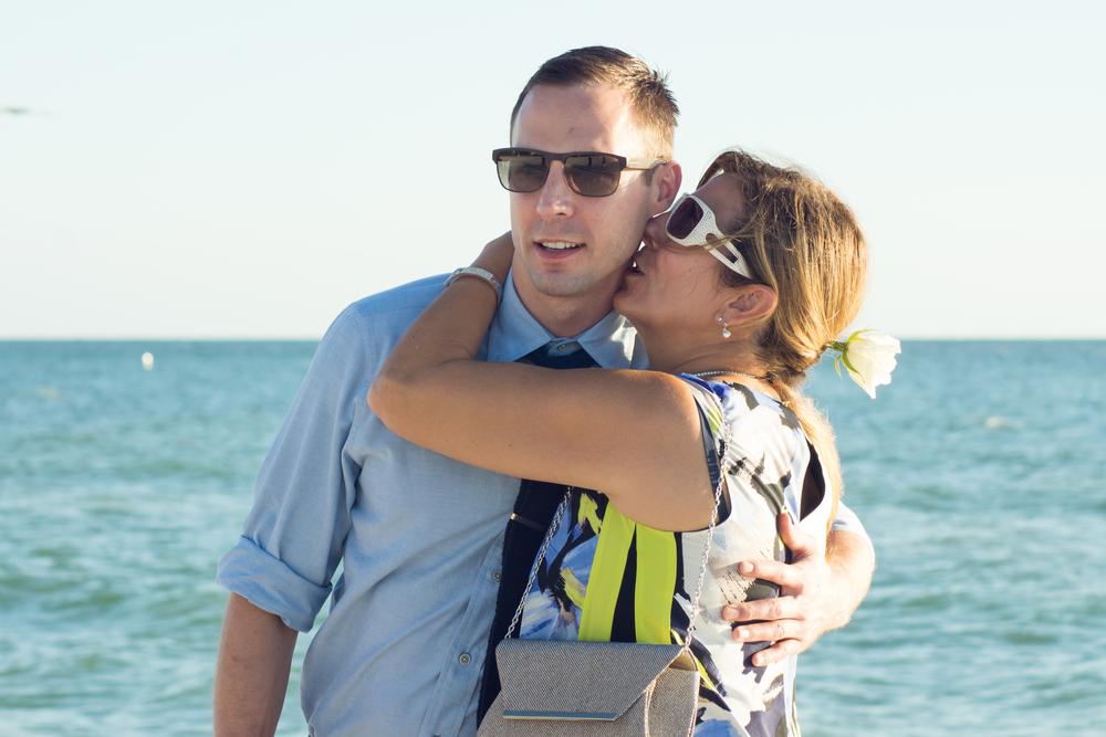 Alicia & Jason-32.jpg