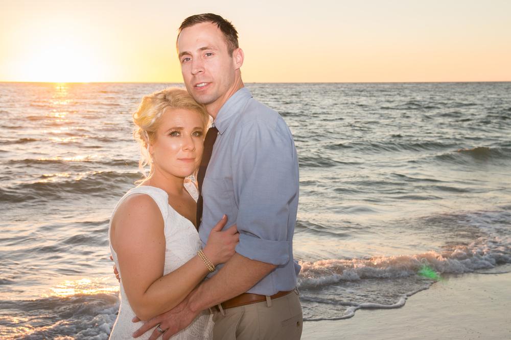 Alicia & Jason-152.jpg