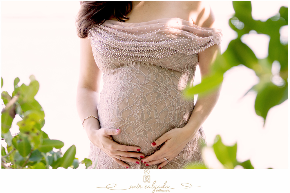 Ana Maternity Sneak Peek11.jpg