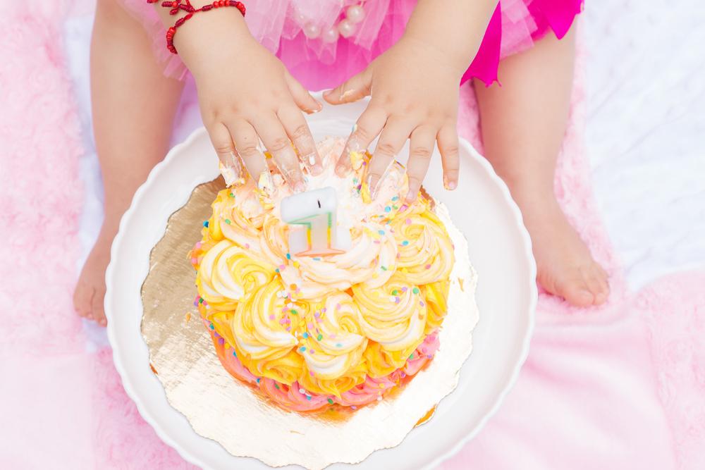 Regina Smash cake-11.jpg
