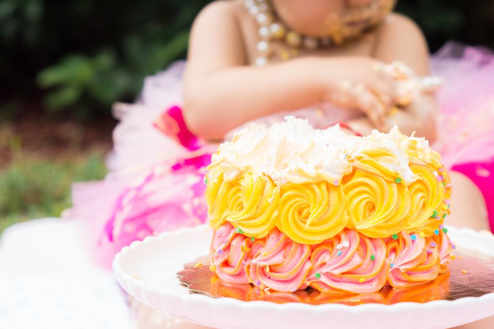 Regina Smash cake-30.jpg