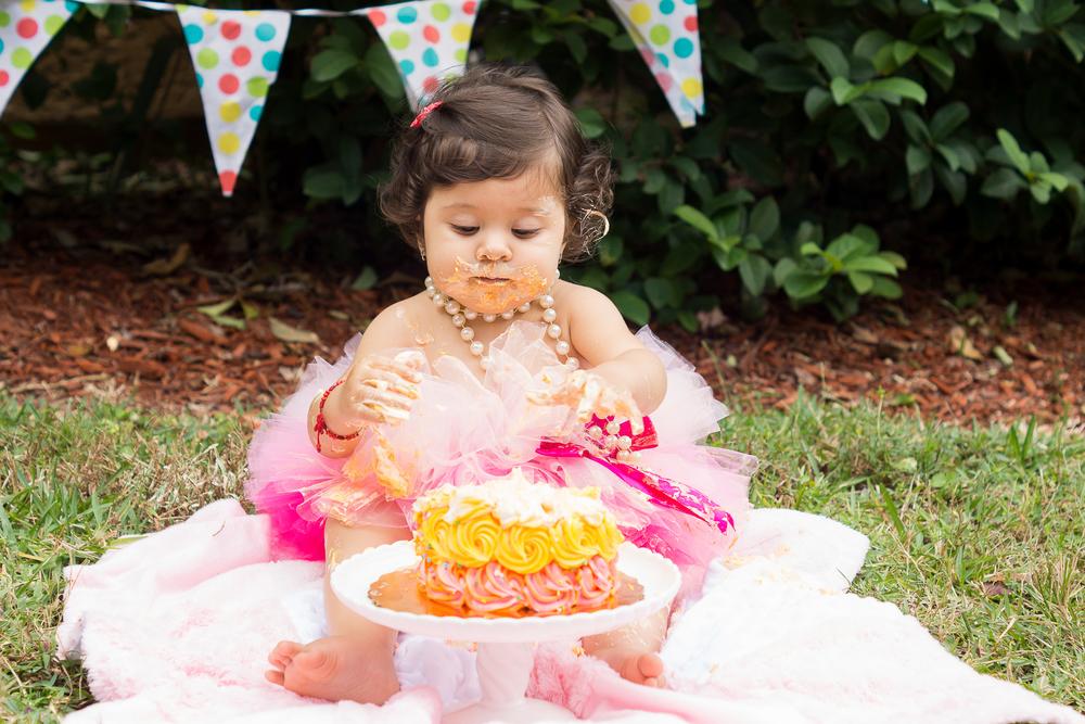 Regina Smash cake-44.jpg
