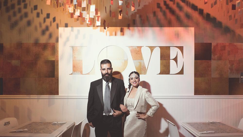 Boda en Mexico | Destination wedding| Mexican elopement