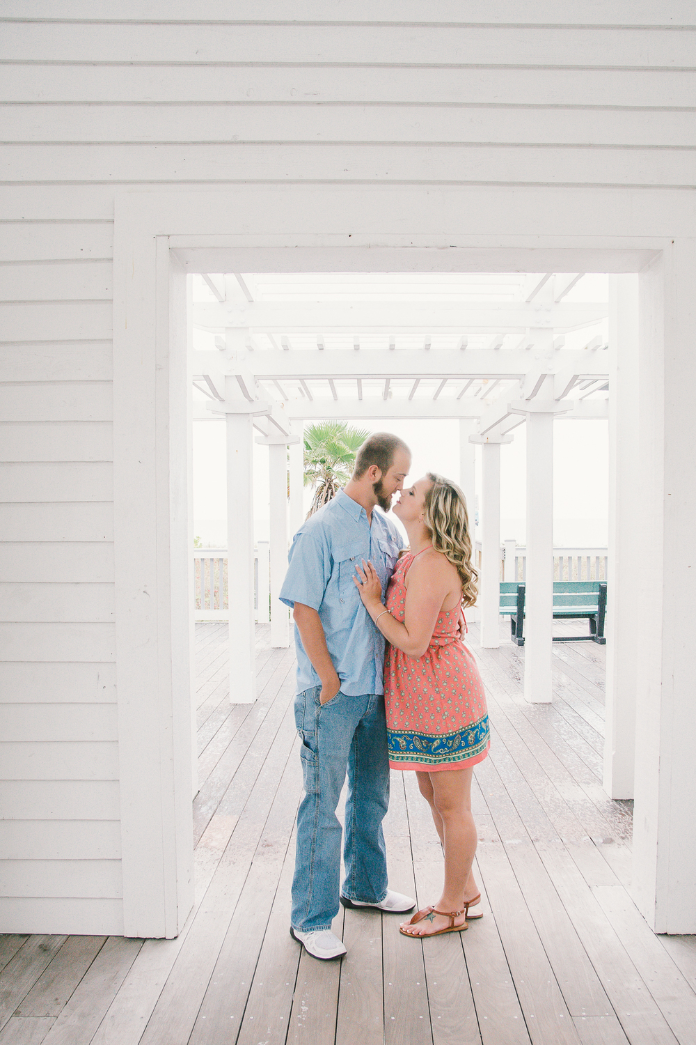 St.Petersburg Engagement session, St.Pete wedding photographer