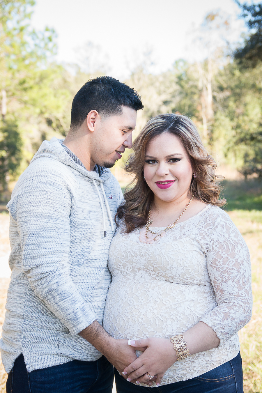 Maternity Session-13.jpg