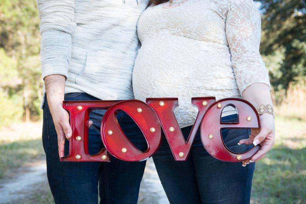 Maternity Session-22.jpg