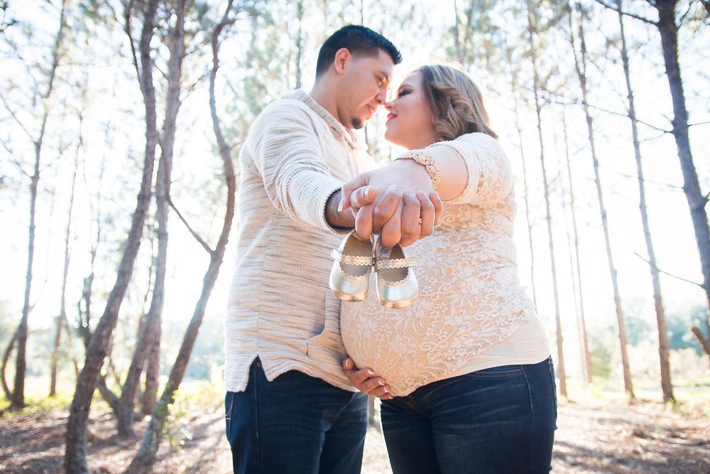 Maternity Session-38.jpg