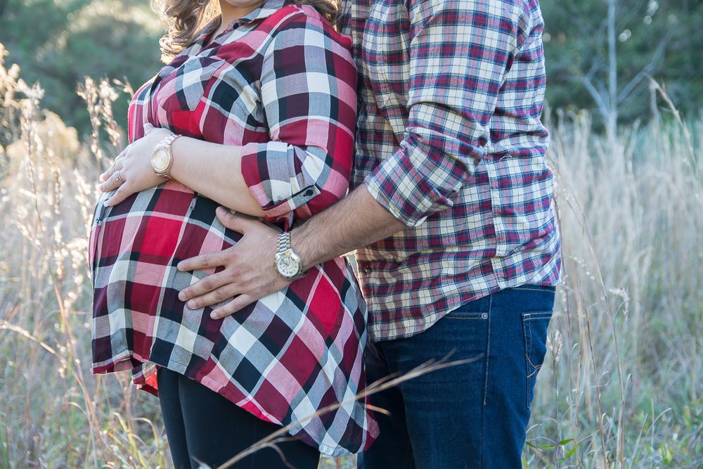 Maternity Session-99.jpg