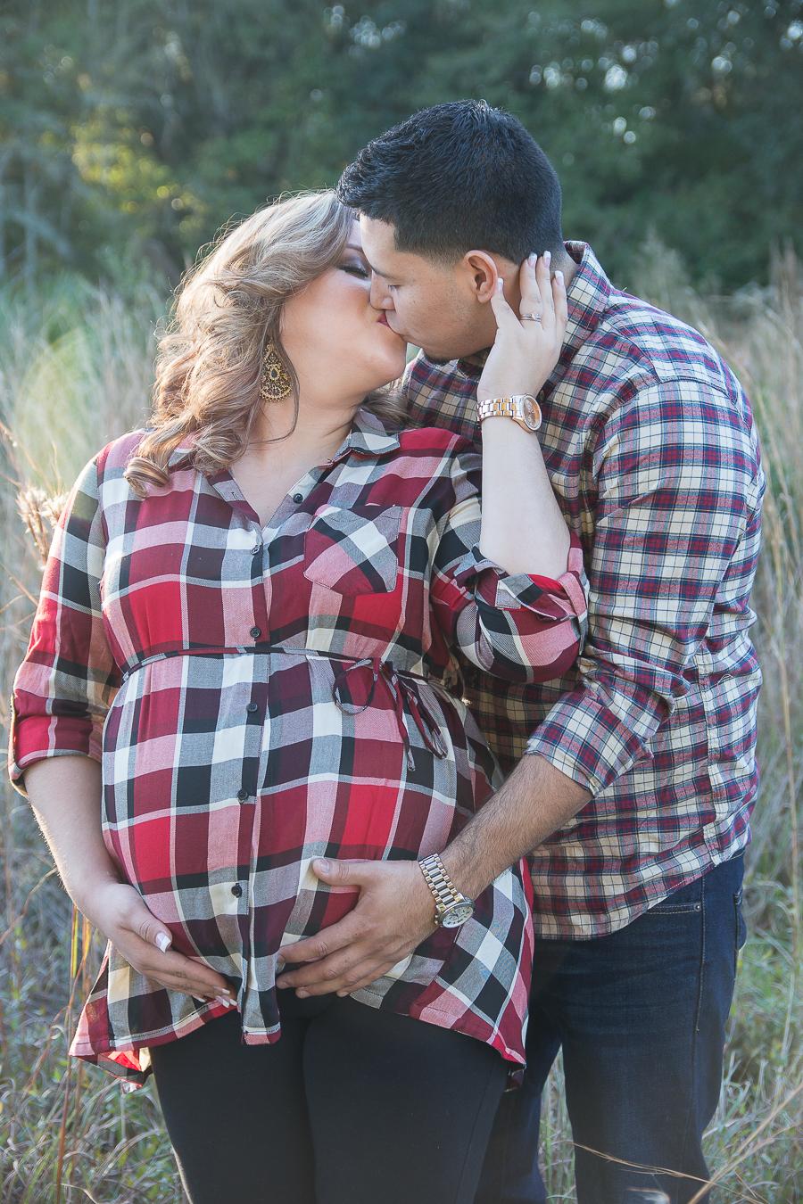 Maternity Session-101.jpg