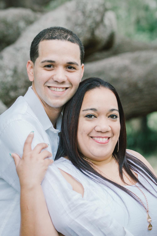 Luis & Nataly-5.jpg