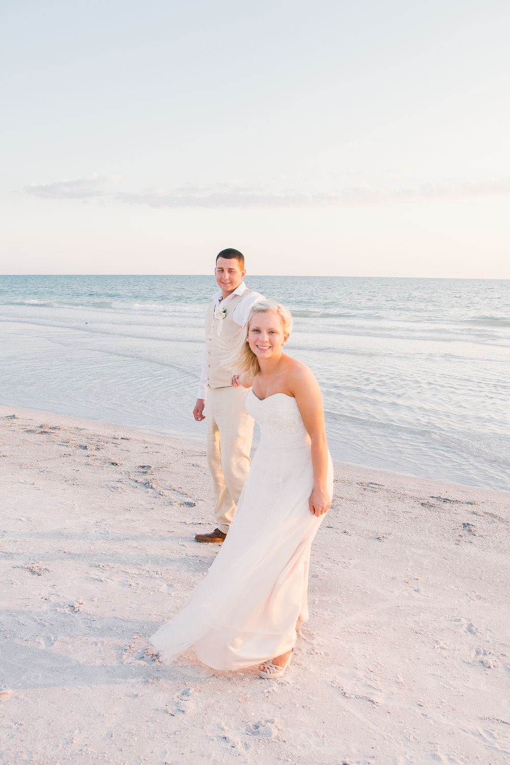 PostCard Inn Beach wedding, St.Pete wedding, St.Pete wedding Photographer