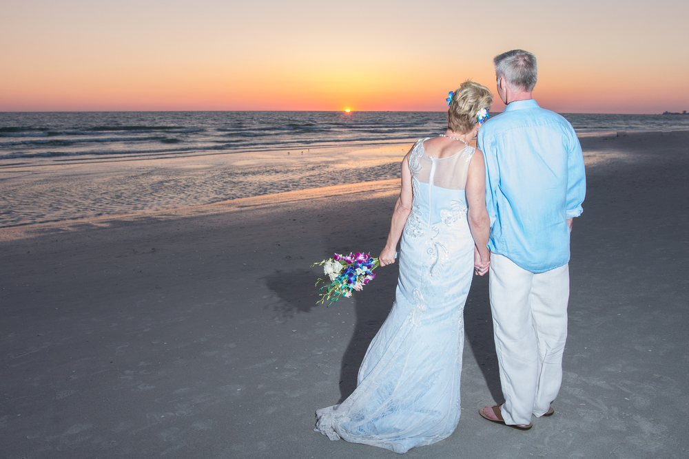 St.Pete wedding, St.Pete wedding Photographer, St.Pete beach wedding , Tampa wedding photographer