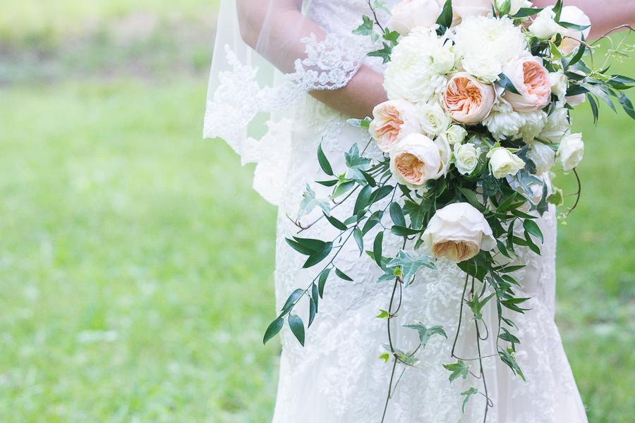 Alabama wedding, southern vineyard wedding photography, tampa wedding photographer