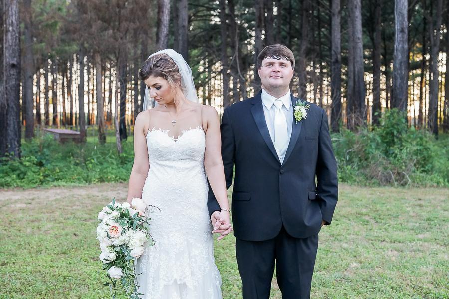 Tampa wedding photographer | Alabama wedding photographer