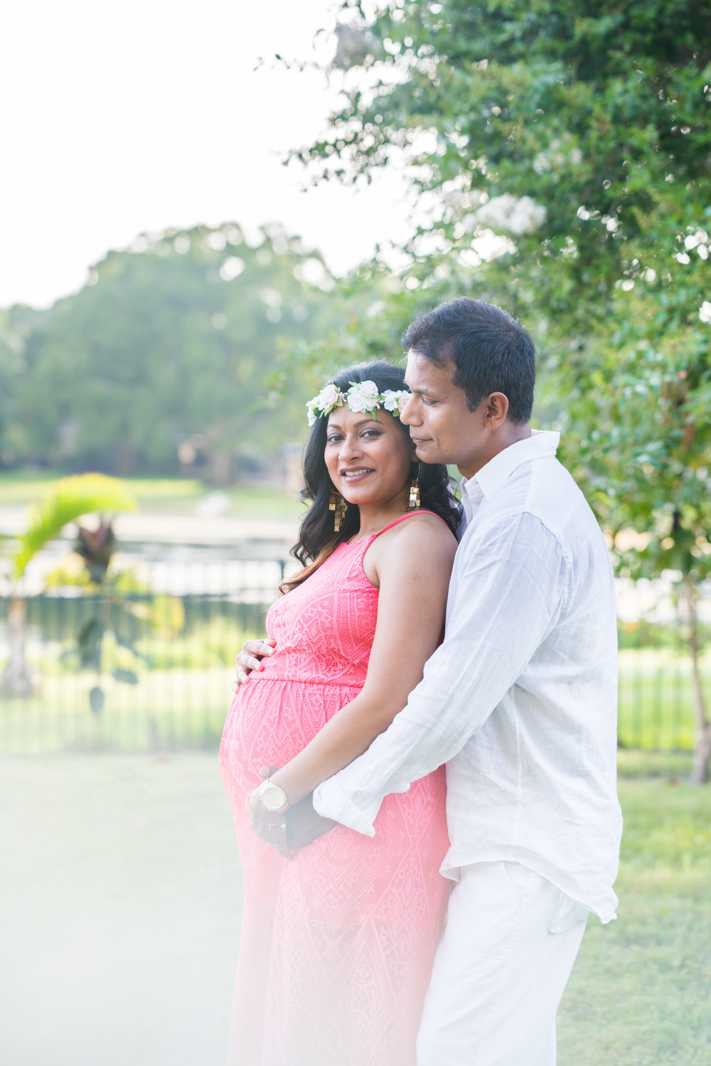 Tampa Maternity session, Tampa photographer, Tampa lifestyle maternity session