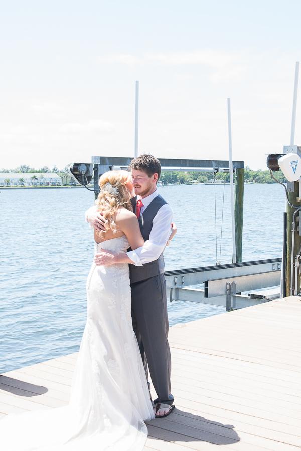 Fort de Soto beach wedding, St.Pete wedding, St.Pete wedding photographer