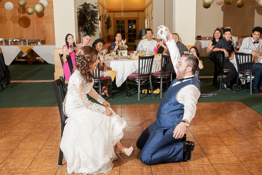 Tampa Riverhills country club wedding, tampa wedding, tampa wedding photographer