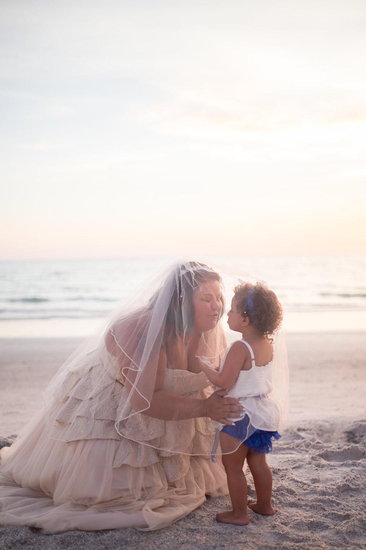 St.Pete wedding photographer | Tampa wedding photographer