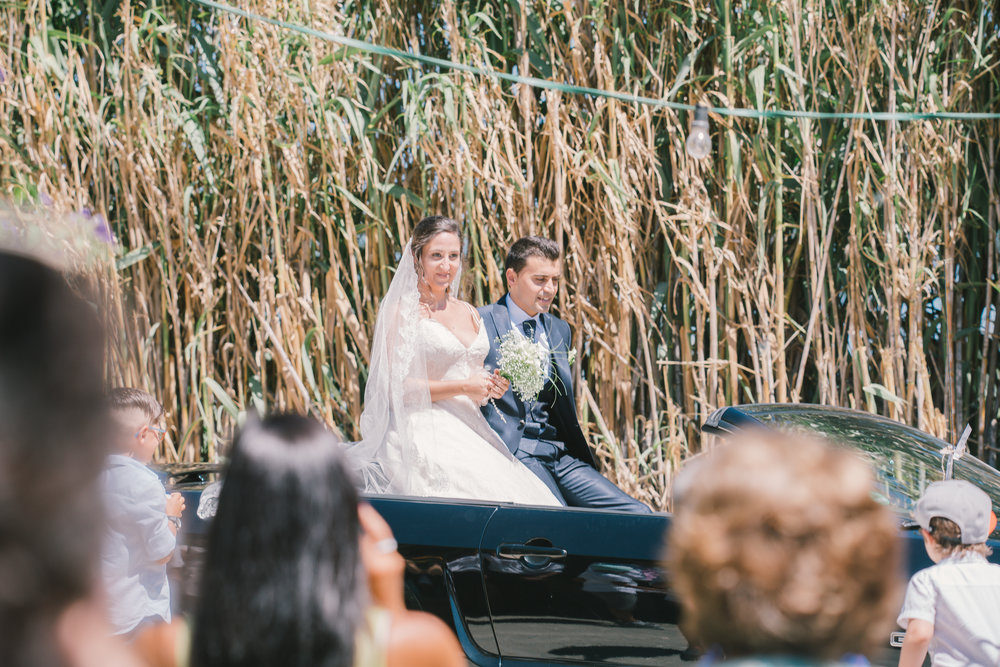 Portugal wedding, Destination wedding photographer. Tampa wedding photographer