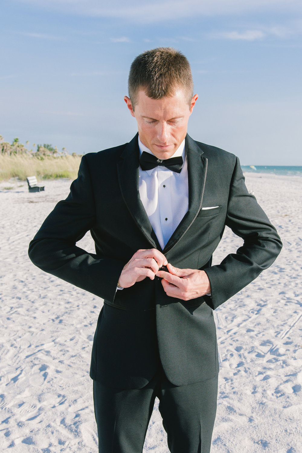 Tampa wedding photography , St.Pete beach wedding, St.Pete wedding photographer, Elopement photography